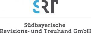 SRT Südbayerische Revisions- und Treuhand GmbH Wirtschaftsprüfungs- und Steuerberatungsgesellschaft